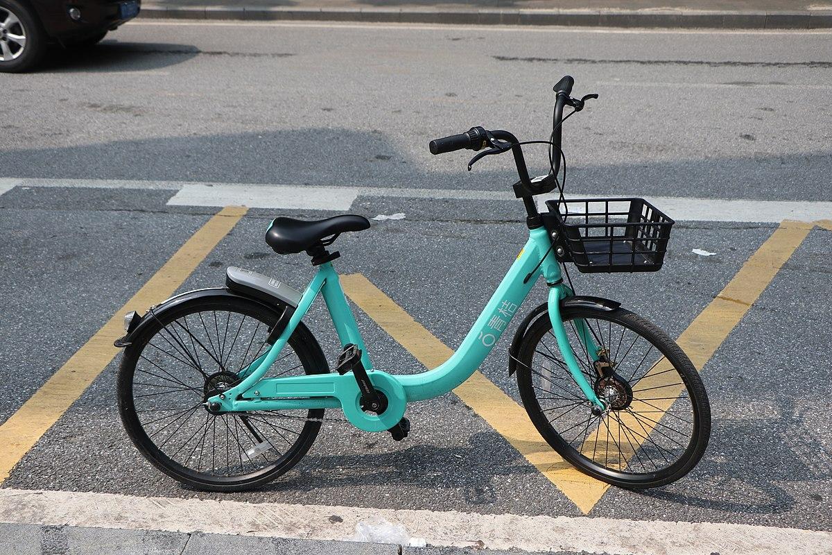 1200px-qingju_bike